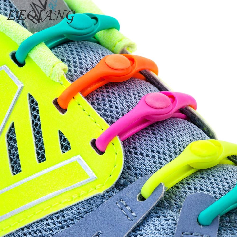 Easy Shoe Lace 1