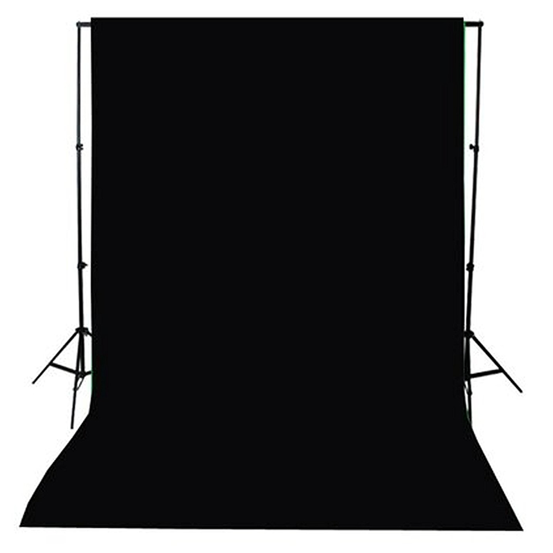 3x5ft Photography Backdrop Background Photo Stand Cotton Non-woven Studio Photoprop supon 6 color options screen chroma key 3 x 5m background backdrop cloth for studio photo lighting non woven fabrics backdrop