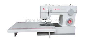 Sewing Machine Extension Table.New Singer Sewing Machine Extension Table For Singer 44 55
