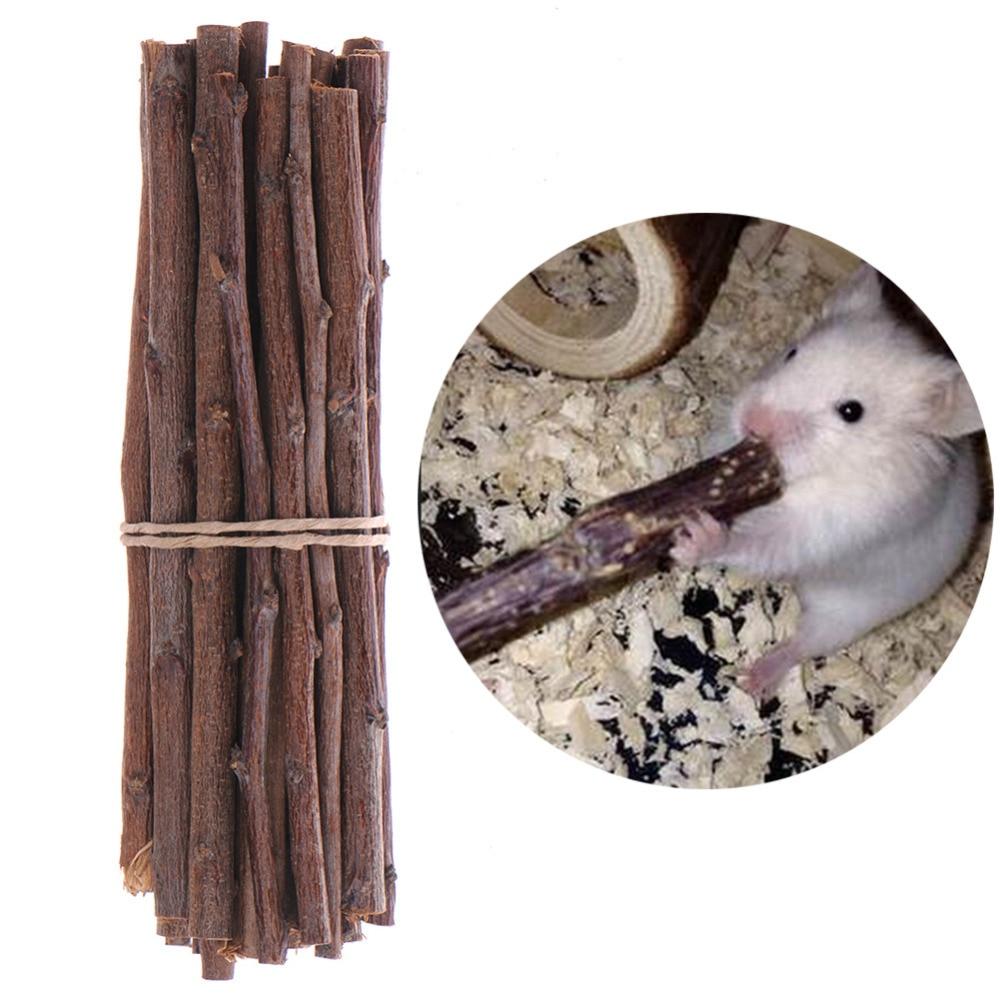 Houten hamster koop goedkope houten hamster loten van chinese ...
