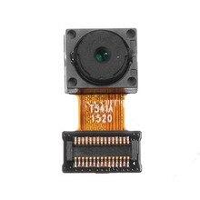 Original G4 Small Camera Front Facing Camera Flex Cable Ribbon Repair Parts For LG G4 free shipping+track code