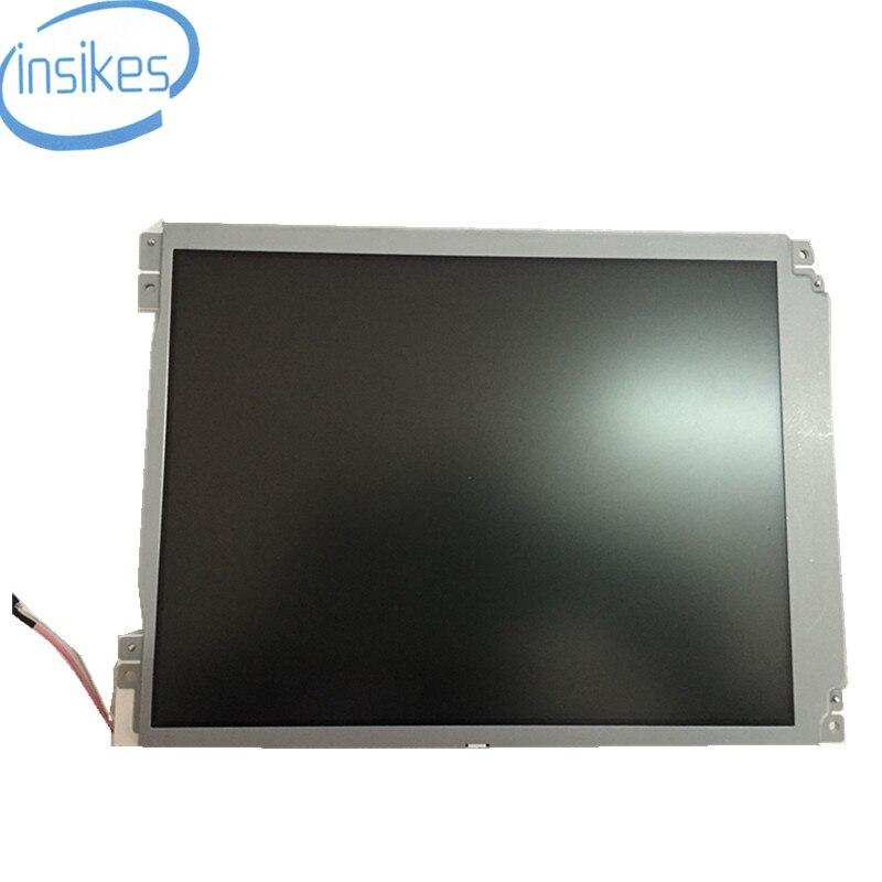 LQ10D36A pantalla