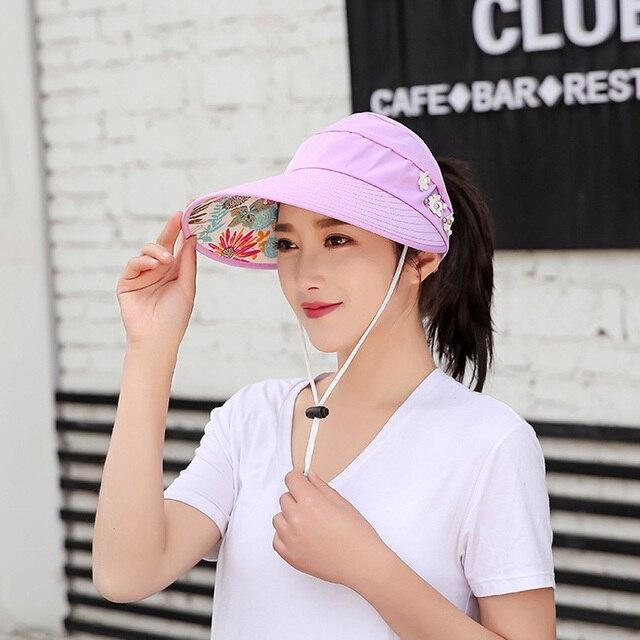Women Summer Sport Headband...