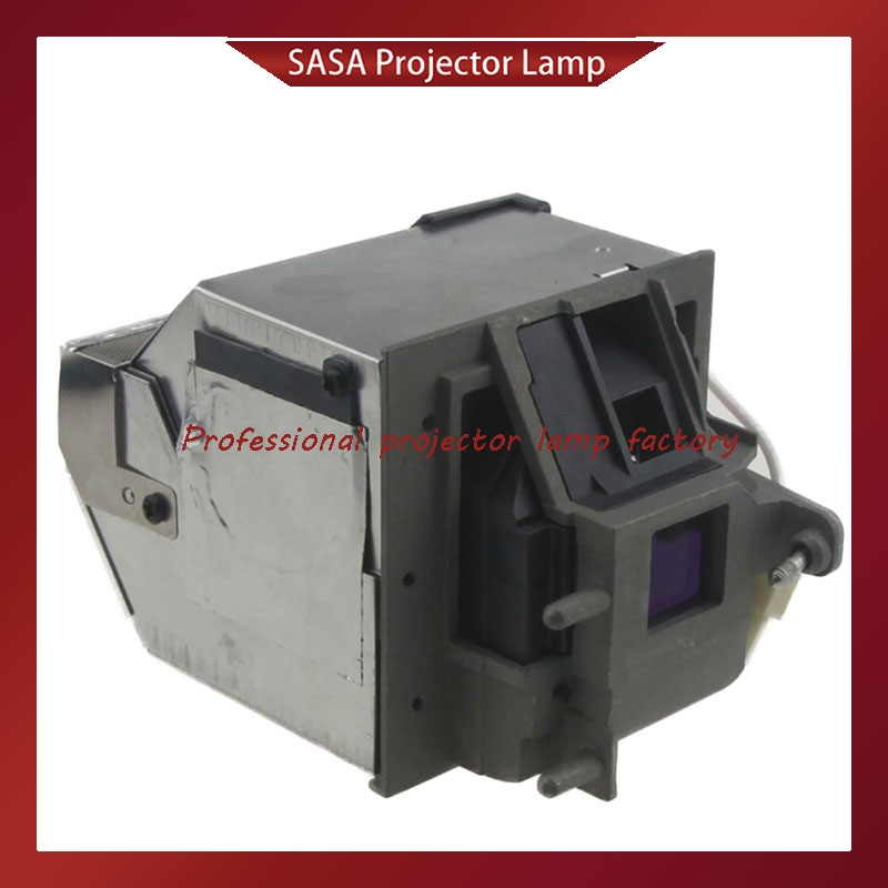 Free shipping Replacement Projector Bare Lamp with housing SP-LAMP-028 for IN24+EP/IN26+/IN24+/W240/IN26+ -180 Day Warranty awo free shipping sp lamp 083 bare original p vip230w projector bulb for infocus in124st in126st 180 day warranty