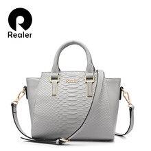 b21042f89f PLUS RÉEL mode femmes de sacs à main de luxe sacs pour femmes designer  messenger sac bandoulière en cuir véritable marques célèb.