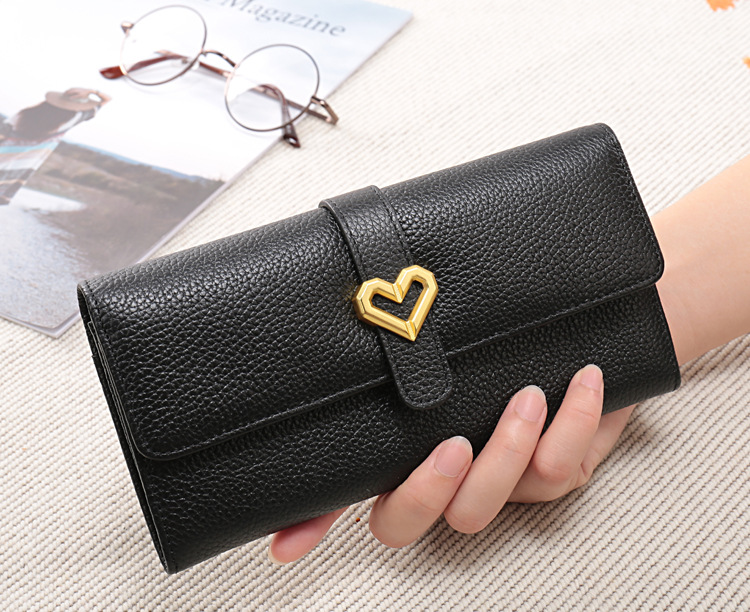 Novelty Colorful Aladdin Portable Evening Bags Clutch Pouch Purse Handbags Cell Phone Wrist Handbags For Womens