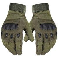 חמה למכירה ניו הטקטית חיצוני כפפות אצבע מלאה כפפות חמות כפפות ספורט נגד חלקה מיקרופייבר Mens ספורט חבילה
