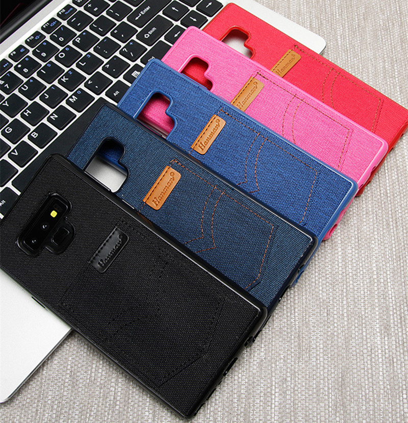 samsung galaxy note 9 case (9)