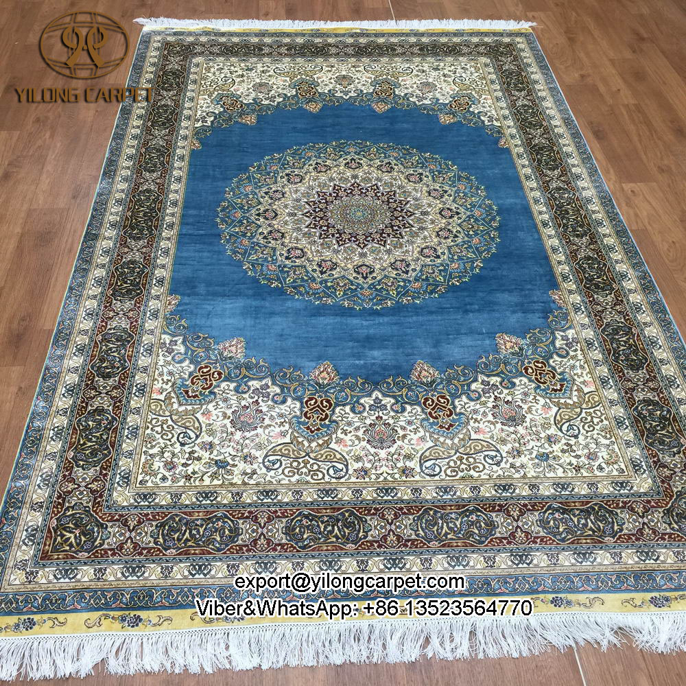 Compare Prices On Afghan Prayer Rugs Online Ping Low