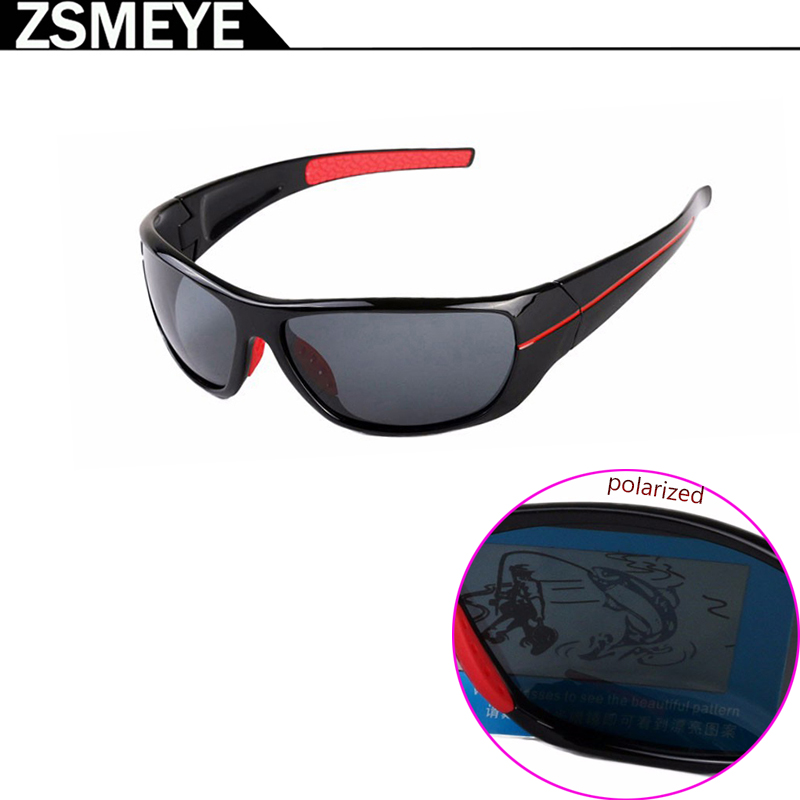 Spy Sunglasses Online  online whole polarized spy sunglasses from china polarized