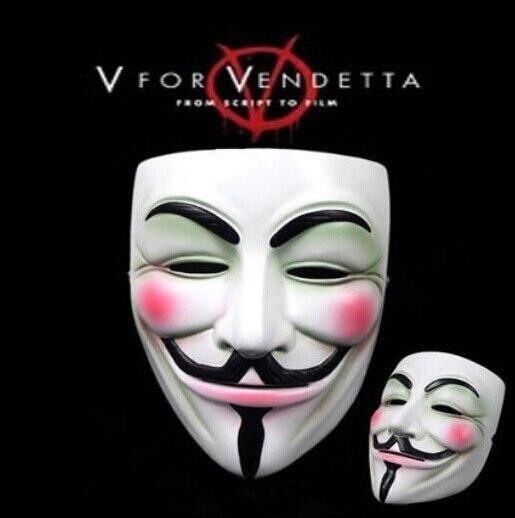 Drôle masque résine halloween masque jabbawockeez halloween fournitures masque du parti masques de mascarade halloween accessoires de costumes