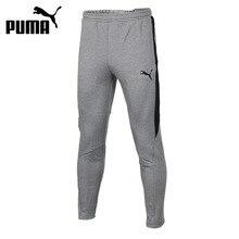 Оригинальное новое поступление, мужские спортивные штаны в полоску