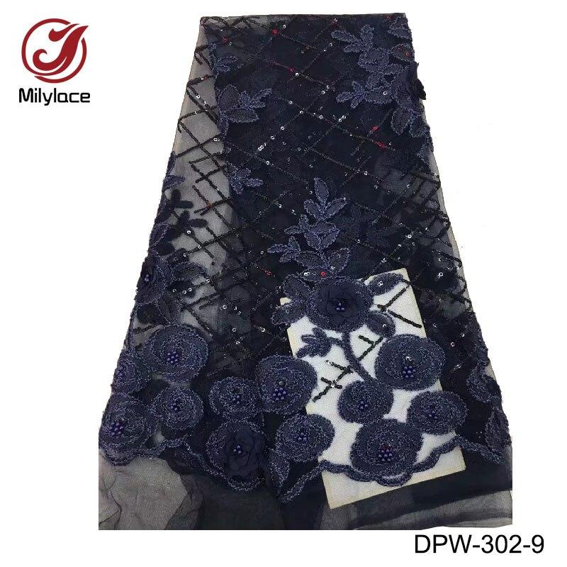 DPW-302-9