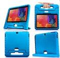 Для Samsung Galaxy Tab 3 10.1 P5200 P5210 P5220/Tab 4 T530 T531 T535 tablet case Non-Toxic EVA Дети Противоударный Стенд + стилус