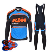 Winter Thermal Fleece Long Ropa Ciclismo Mtb Bike Clothes Cycling Clothing Sets Specialized Bicycle Cheap Cycle