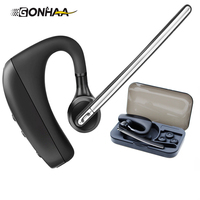 High Quality K10 Stereo Bluetooth Earphone Noise Reduction Phone Bluetooth Headset Storage Box