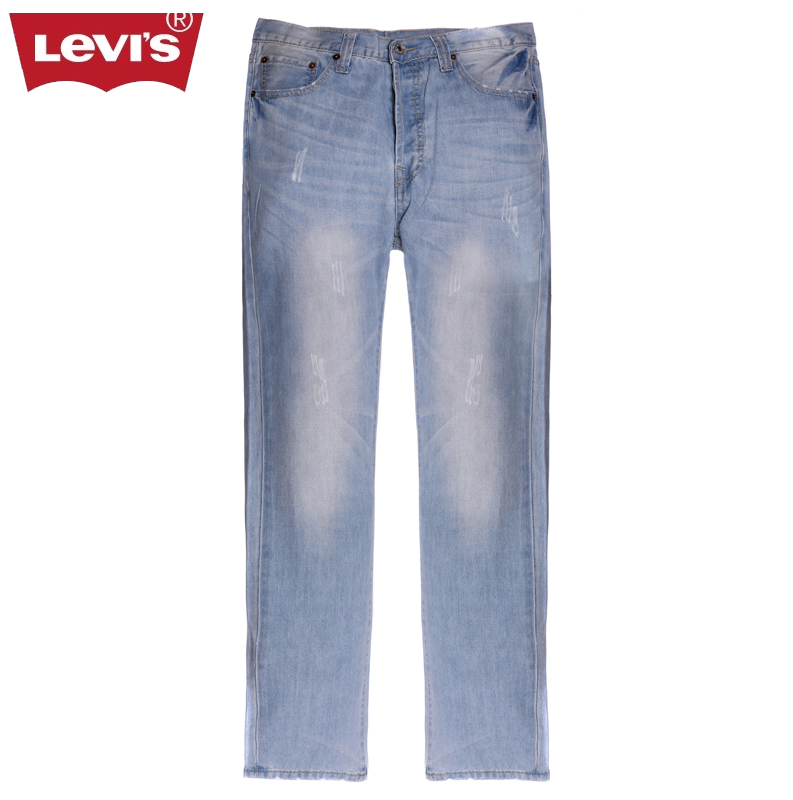 Levi's Fashion Men's Jeanss
