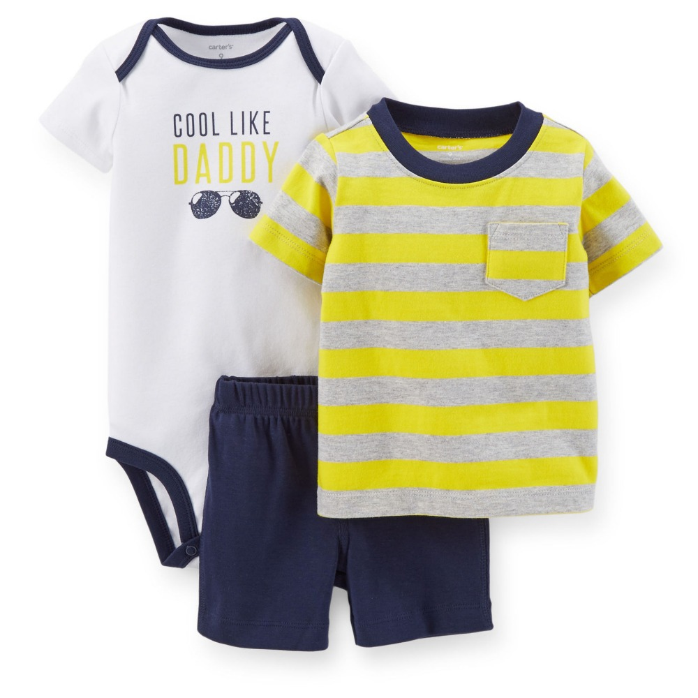 Design t shirt baby - Aliexpress Com Buy High Quality New Design Style Baby Boy T Shirt Shorts Bodysuit From Reliable Bodysuits Dance Suppliers On Yaoyaobear Store