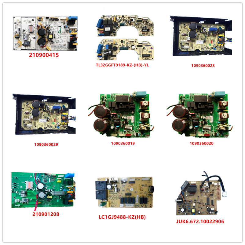 210900415/A/B|TL32GGFT9189-KZ(HB)-YL|1090360028|1090360029|1090360019|1090360020|210901208|LC1GJ9488-KZ(HB)|JUK6.672.10022906