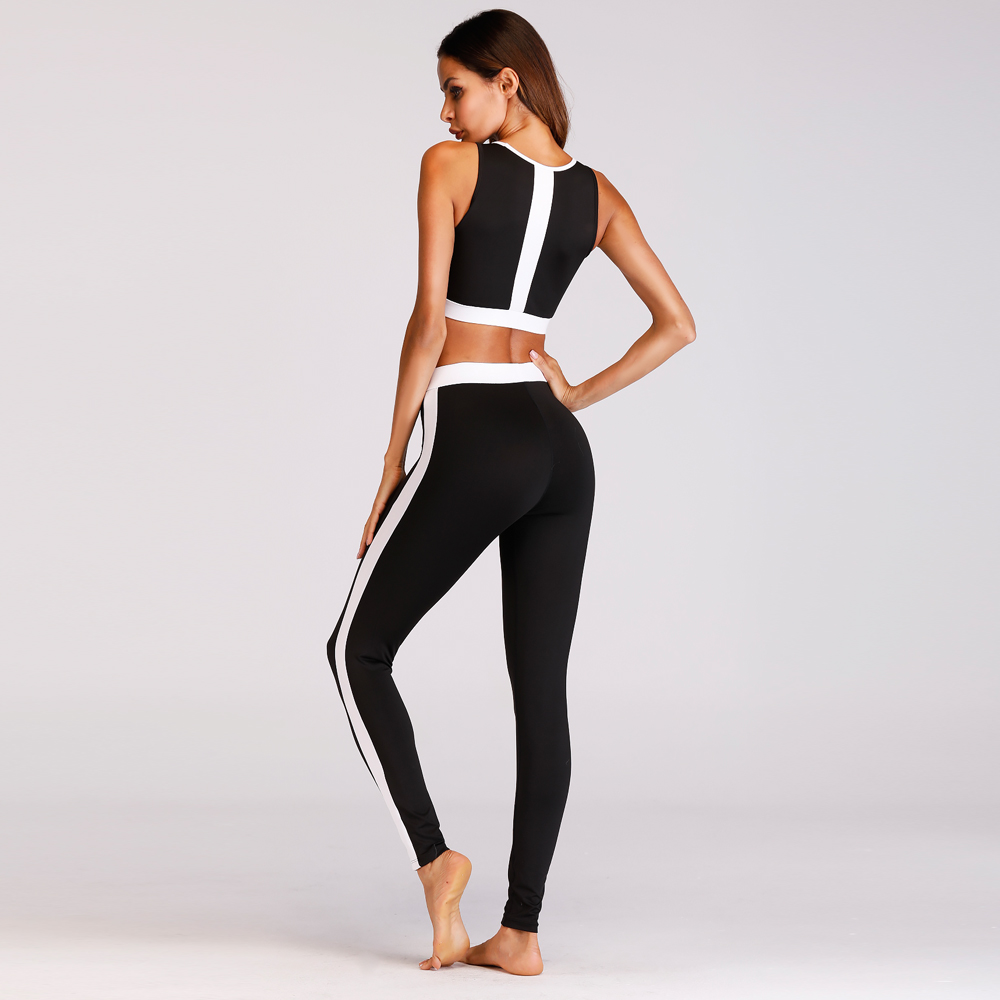 Women yoga sets (3)