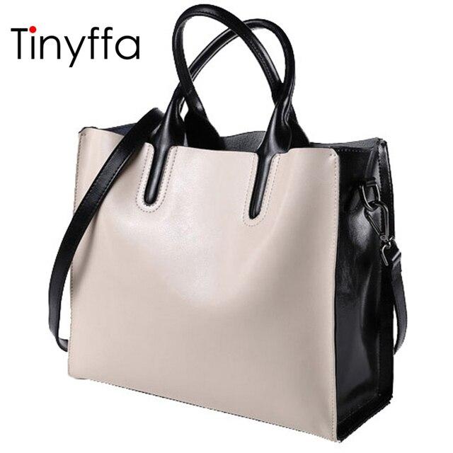 BVLRIGA сумки сумка сумки женские сумка женская женская сумка сумка женская натуральная кожа сумка через плечо сумки женские через плечо