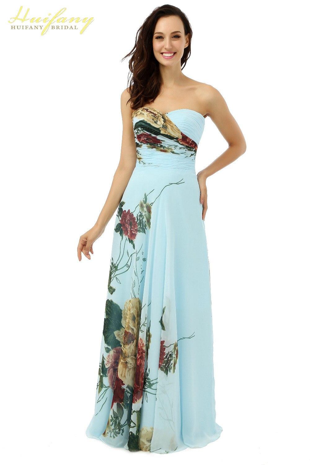 vestidos festa usados vender