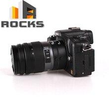 Pixco dla NEX automatyczne ustawianie ostrości pierścienie pośrednie makro dla kamery Sony E Mount NEX