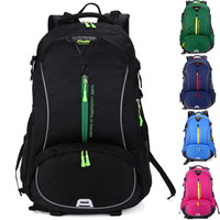 15 15 6 17 17 3 Inch Waterproof Nylon Laptop Notebook Sports Climbing Outdoor Backpack Bags