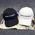 2016 новое поступление Gorras корея GD вышитые письмо гольф кепки солнцезащитный крем Snapback шляпа для мужчин и женщин Casquette