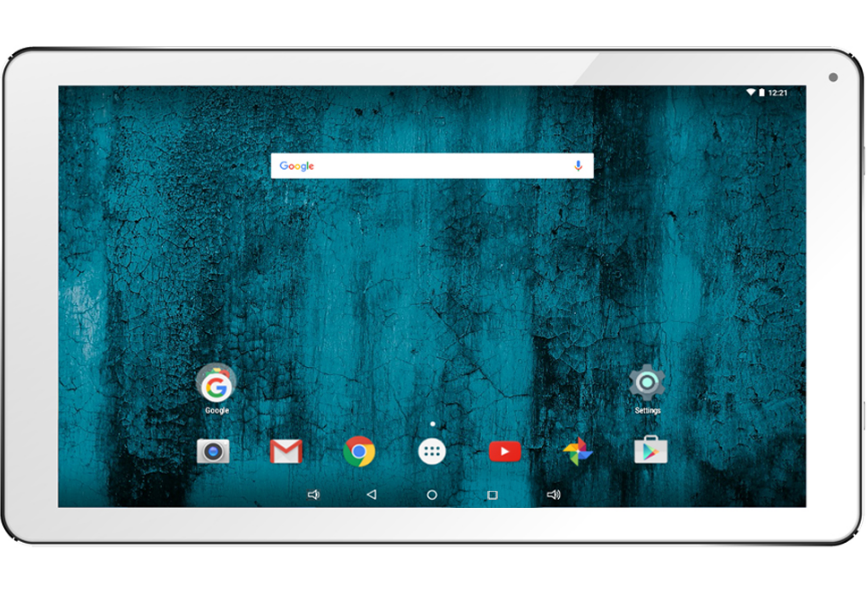 """New 10.1 inch Touch Screen Digitizer Replacement for Qilive tablet Q8 I 10.1/"""""""