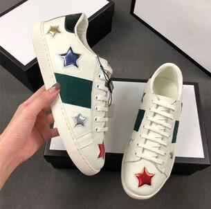 43a95040d3f Detail Feedback Questions about okkdey Women Casual Shoes High ...