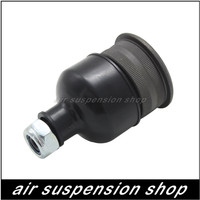 free shipping Air Strut Ball Joint Air Suspension repair kits for Mercedes S Class W221 4MATIC Front 2213201838 2213200538