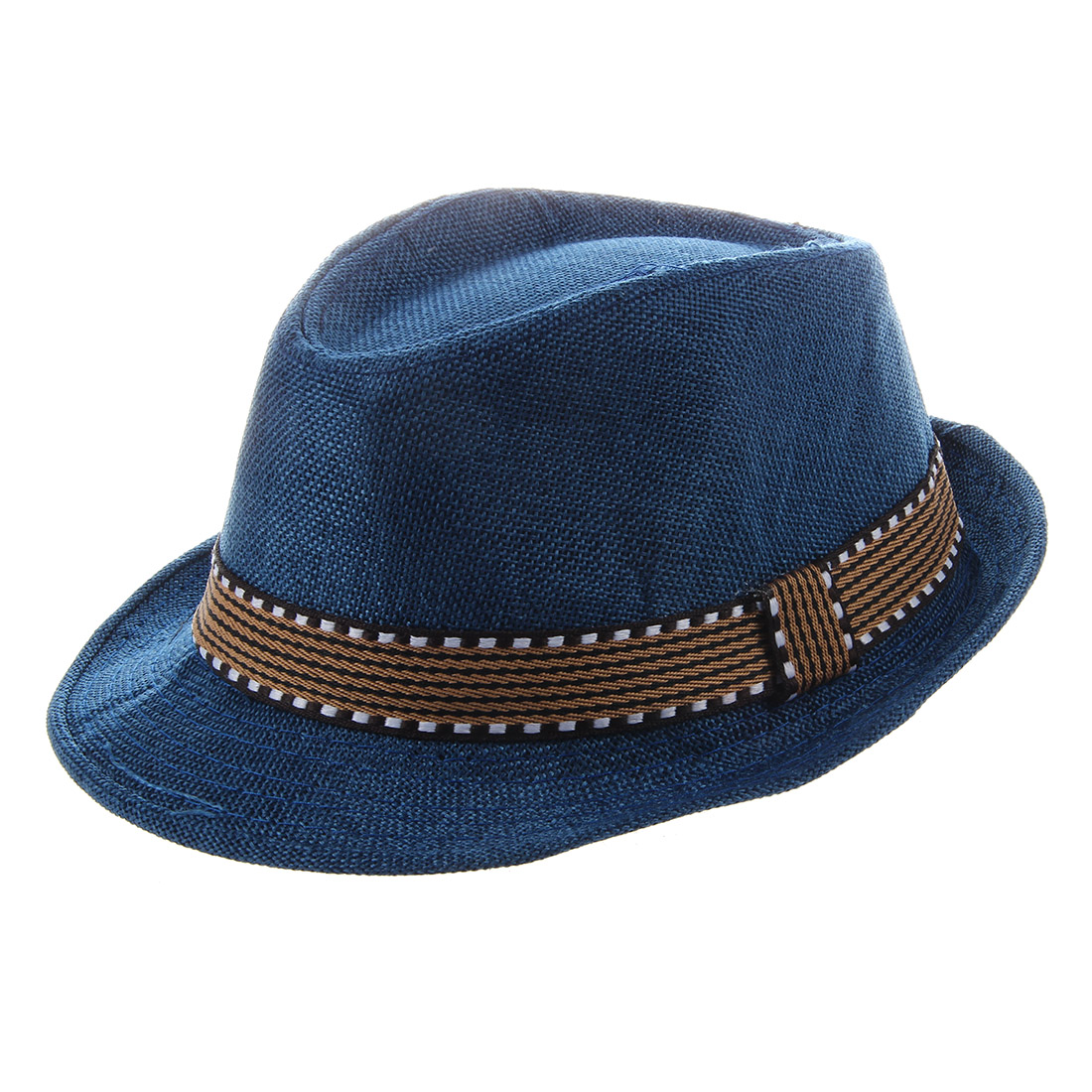 Cool!!Fashion Baby Hat Baby Cap Kid Hat Mixing Style Hot