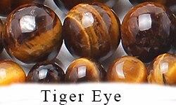 Tiger Eye2