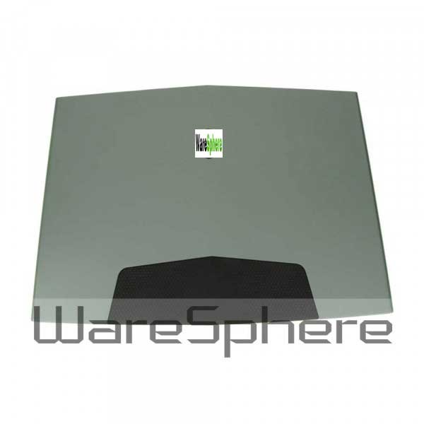 NEW Original for Dell Alienware M15x LCD Back Cover Rear
