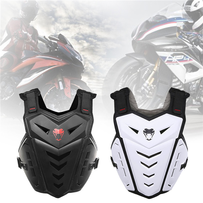 Adjustable Riding Jacket Body Protection Riding Armor Jacket Motorcycle Riding Armor Racing Guard Motocross Body Jacket Clothing black motorcycle racing elbow knee shin armor guard atv pro biker motocross body guard protection pads for 1995 1996 1997 1998 1999 kawasaki zx6r