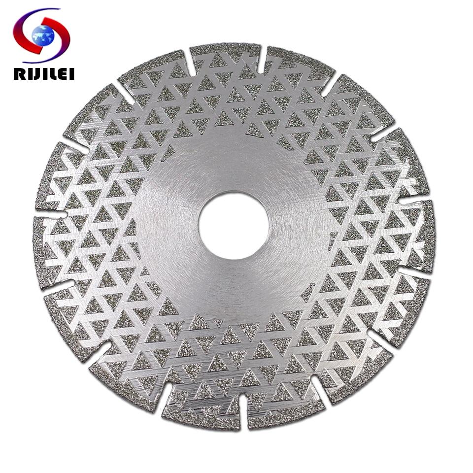 6m Lengths Steel High Yield Rebar10mm Thickness0.5m