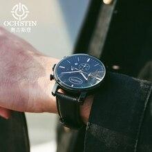 Zegarek męski OCHSTIN Kuliter