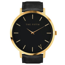 Top Fashion Simple Classic Style Famous brand quartz watch Women casual Leather watches Men hot Clock