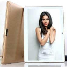 Comercio al por mayor 20 unids/lote T805C tablet pc android 4.4 tablet pc Nueva Fachada 10.1 pulgadas Quad Core tabletter equipo androide Comprimido 85 $