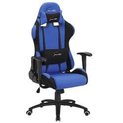 Tkaniny samochodów Seat E sportowe krzesło do gier łuk zniesione rozkładane gospodarstwa domowego krzesło do pracy na komputerze wielofunkcyjny przesuwne regulowane krzesło biurowe|Krzesła biurowe|   -