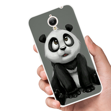 Mx6 kungfu panda branco shell caso difícil para meizu mx4 pro m1 m2 m3 nota panda encantador mx6 telefone capa para meizu mx4 pro m2 m3 nota