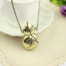 Gaara Cosplay Necklace