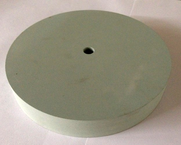 1500 silicon carbide ultrafine grinding wheel skeif knife sharpening stone 150 25 13mm polishing cutting tool