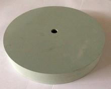 1500 siliziumkarbid ultrafeinen schleifscheibe skeif messerschärfstein 150*25*13mm polieren schneidwerkzeug schleifen rad