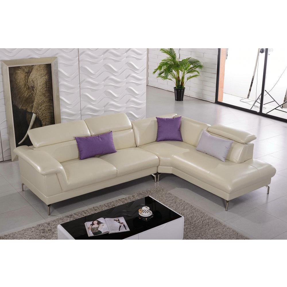 Aliexpress.com : Buy Cream White Color Genuine Leather