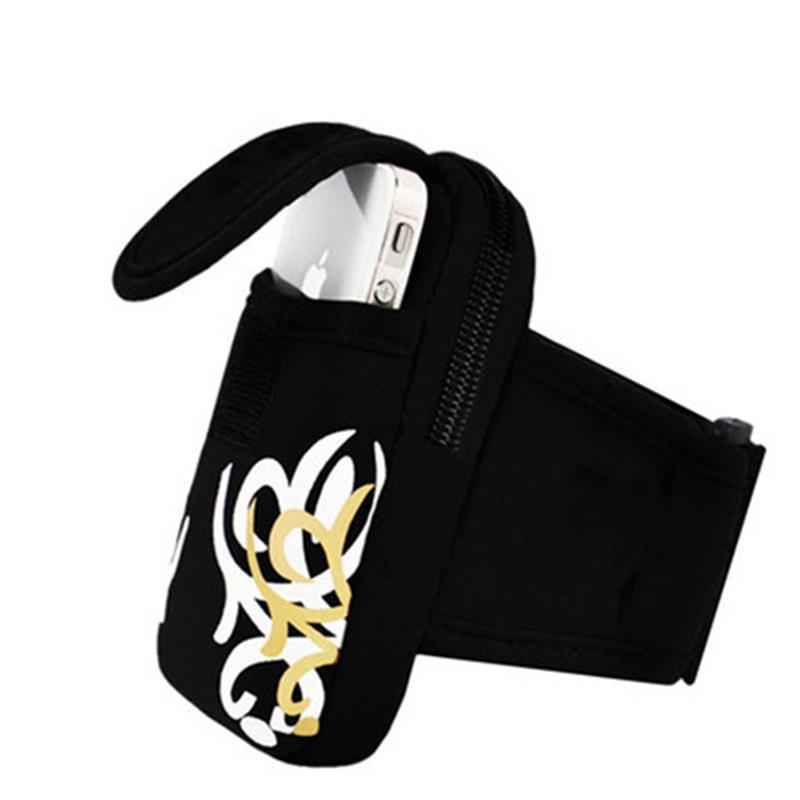 XSKEMP Universal 5.0 inch Mobile <font><b>Phone</b></font> Arm Band Pack Pocket Bag <font><b>Belt</b></font> Personal Purse Armband Fashion Sport <font><b>Running</b></font> Pouch Case