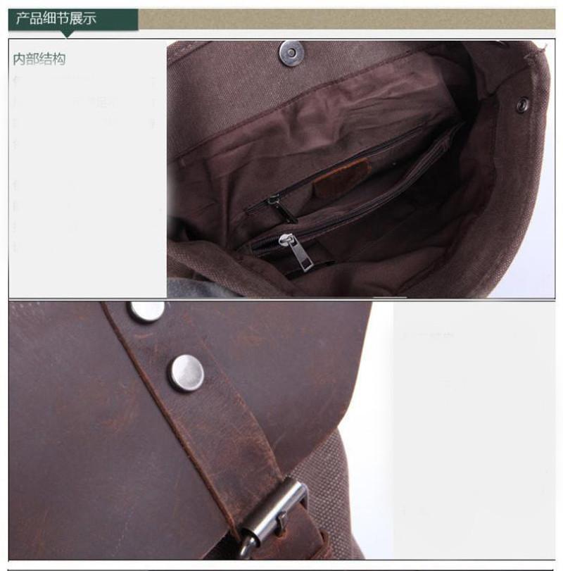 backpack-085 (18)