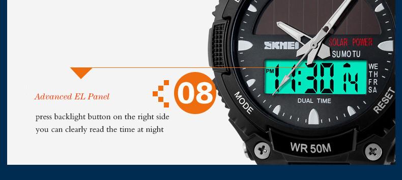 3-solar-watch_12