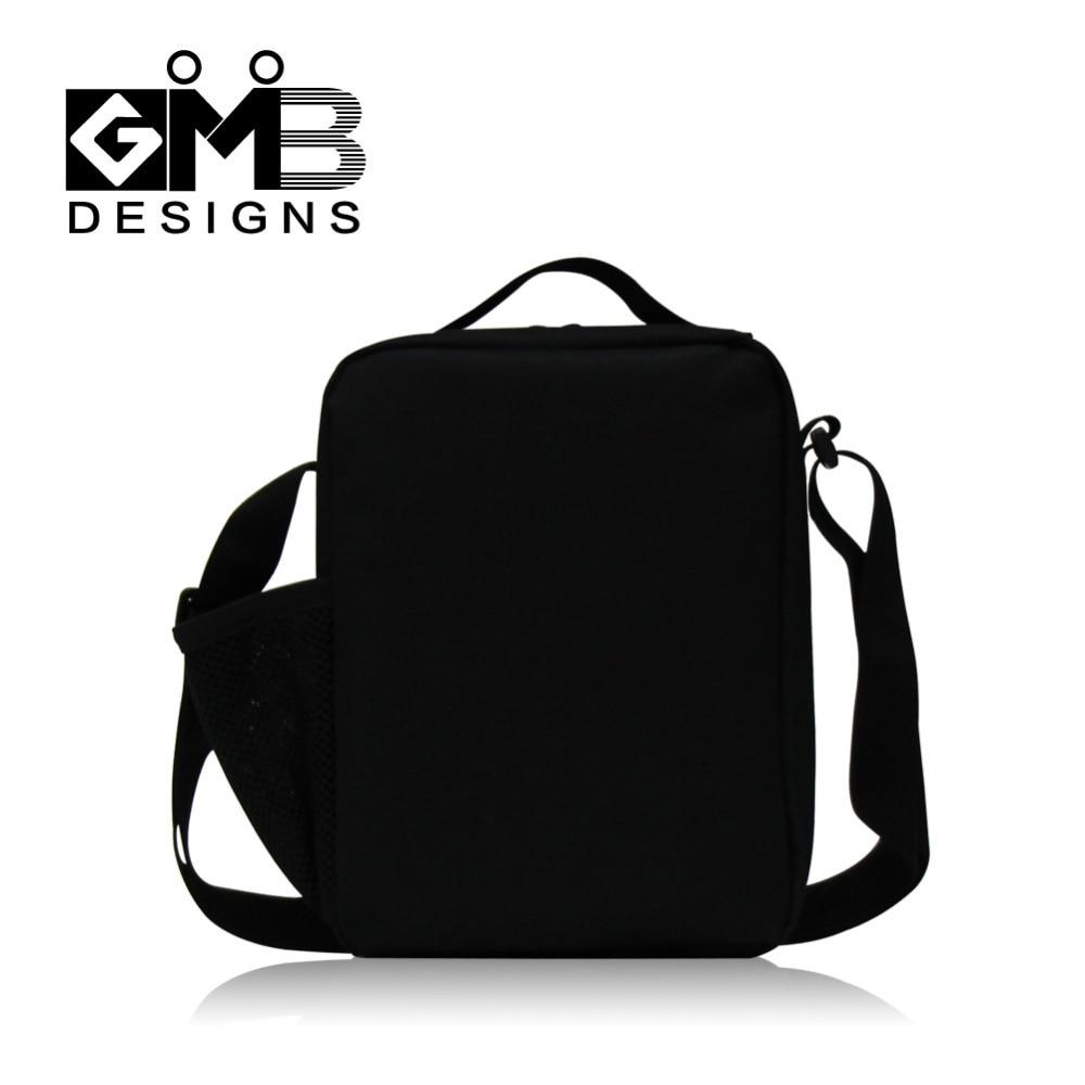 Medium Crop Of Lunch Bags For Men